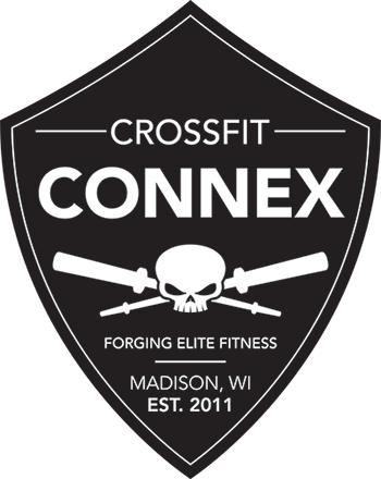 CrossFit Connex - Forging Elite Fitness in Madison, WI