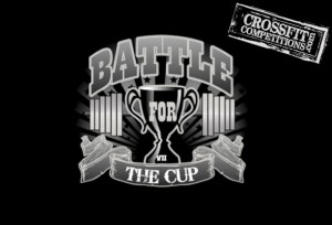 crossfit-tnt-battle-for-the-cup-7