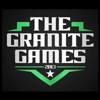 granite-games-logo