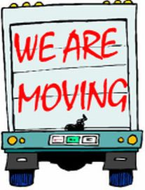 we-are-moving