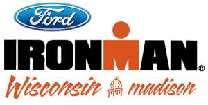 Ford Ironman Wisconsin-300