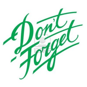 12957947-don-t-forget-decorative-handwriting-reminder-memory-remember