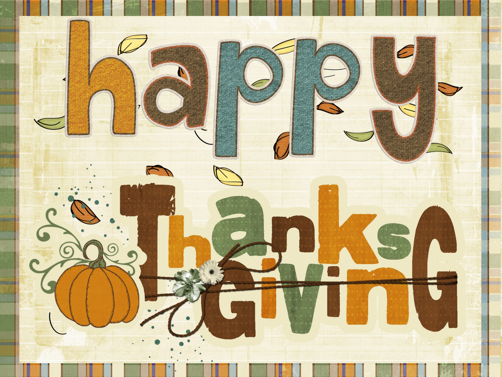 Happy thanksgiving crossfit connex beautiful happy thanksgiving card wallpaper hd kristyandbryce Choice Image