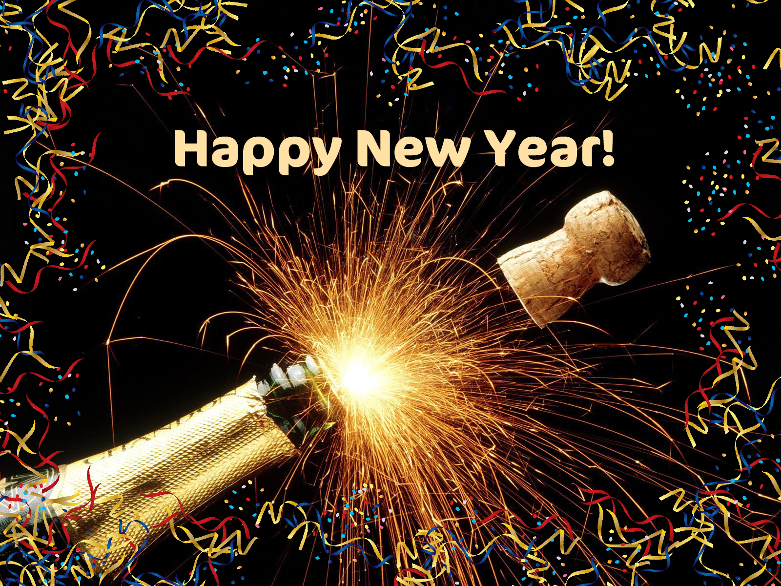 Image result for images of new year