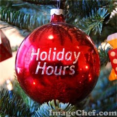 holiday hours_image chef