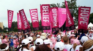 breast-cancer-3-day-walk-closing-ceremony-4(1)