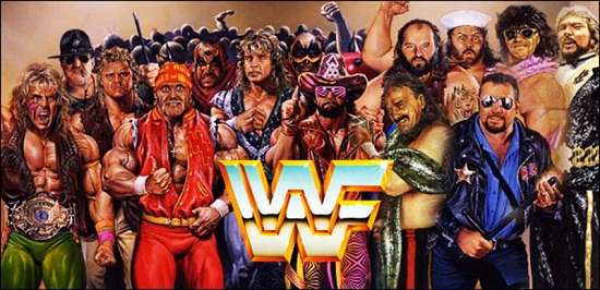 old-wwf-wrestlers