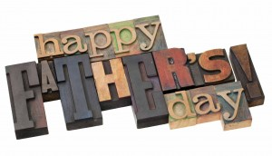 happy-fathers-day-2014-greeting-cards