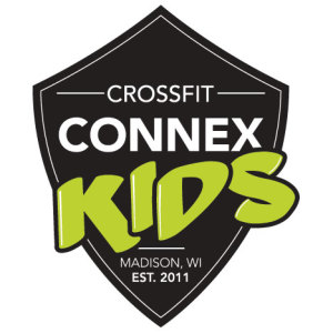 crossfit-connex-kids