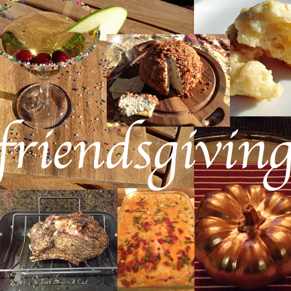 Friendsgiving-dinner-party-with-recipes