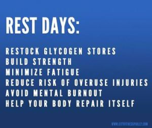 Rest-Day-CrossFit