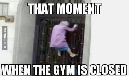 that-moment-when-the-gym-is-closed-fitboard