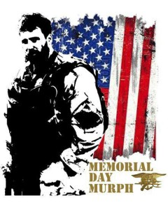 Memorial-Day-Murph-Pic