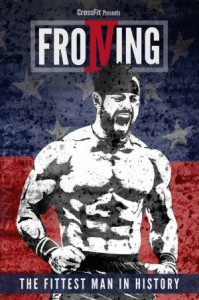 froning-movie